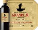 Grand Beau Reserve Cabernet Merlot
