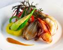 野菜ソムリエコース プレミアム