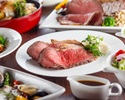 """Advance Purchase"" Your Live Kitchen  Dinner Buffet + Free Flow"