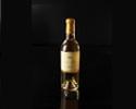 """《オプション》白ワイン """" 2011 CHÂTEAU D'YQUEM """"(375ml)"""
