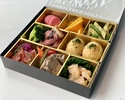 【TAKEOUT】BREEZE OF TOKYO 特製 BOX BREEZE OF TOKYO Special BOX