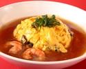 Tianjin Rice [Kowloon]