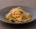 """【Lunch】 """"PASTA LUNCH"""" a three-course meal"""