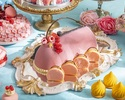 【Marie Antoinette】Sweet Fair (Weekend) Adults