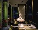 【お食事のみ】ヤムウンセン、トムヤムクン、パッタイ等の人気タイ料理集結!シェフのスペシャリテコース