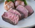 200g Fillet Steak (A la carte)