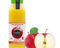Natual One Straight Apple Juice 900ml
