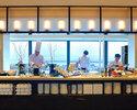 [Lunch] GOCOCU Lunch Buffet