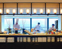 [Advance payment only] GOCOCU Lunch Buffet (Saturdays, Sundays, and holidays senior)