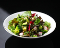 【Take Out】 Super Food Salad