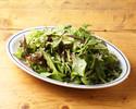 【デリバリー】グリーンサラダ