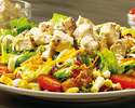 QUEENSLAND SALAD
