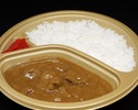 B-17 Wagyu Curry Rice **NEW**