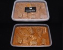 I-05 Extra Meaty Tongue Stew (frozen) - for 2