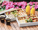 ◆◇The Peninsula Tokyo Favorites To Take Out◇◆