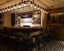 Craft Beer Bar Counter