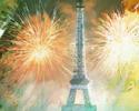 【ディナー】Le Menu du 14 juillet 2020