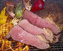 【Lunch】 Hilton Summer BBQ