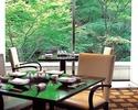 7月・8月【白金ランチ】メイン2品と点心に人気の麻婆豆腐含む全7品