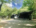 [Adult] Cabin barbecue (including food) 4,000 yen