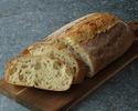 【breadworks】カンパーニュ