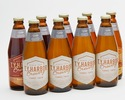 【T.Y.HARBOR BREWERY】9本セット