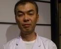 料理長のおまかせコース12,000円~