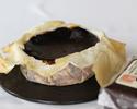 名古屋OMISOチーズケーキ 12cm