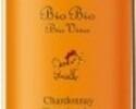 Bio Bio Chardonnay, Cielo e Terra