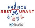 フランスレストランウィーク特別ランチコース