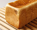 「銀座の食パン~香~」※11時以降の受取り(5%OFF)