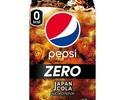 Pepsi Zero