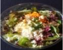 彩野菜と雑穀のアロッササラダ(レギュラー)