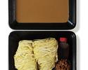 【博多ぐるめ便でご注文いただける】  師父伝来 オリジナル担々麺  1,200円(税別)