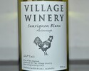 Village Winery Sauvignon Blanc