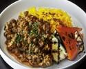 Lamb Keema Curry [exclusive]