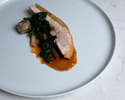 Terroir-Lunch 10 Course-