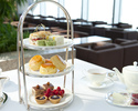 【Two hours and a half hours】Signature Afternoon tea