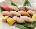 New Normal Order Buffet-Gourmet Palette Kyushu/Oita-(Saturday-Sunday Holiday Dinner) Adult
