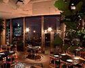 【ディナー バル席のみ予約】カジュアルレストラン・カフェ利用や軽食の方