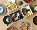 SOTOROKU Special Assortment Box Lunch