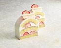 Assorted Cut Cake 3pcs