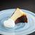 ◆テイクアウト バスクチーズケーキのご案内◆