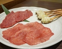 <Private Room> WAGYU FOODIE OMAKASE *Minimum Spend $500++