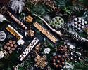 【Nov 1-30/WD】「Leopard Safari」Autumn Sweets Buffet