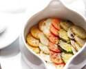 weekdays only starter + main course + dessert + coffee 6800yen→6200yen
