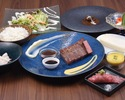 4630 yen Advantageous pre-order course