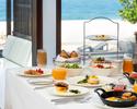 Exquisite Breakfast at Bali's Finest Address