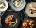 Chef Ando Course