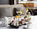 Premium Afternoon Tea at THB 1,250 (for 1 - 2 persons)